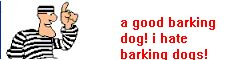 barkingdog.jpg